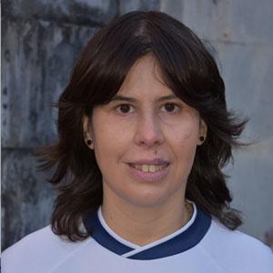 Cristina Mota
