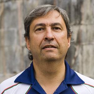 Juan Olazabal