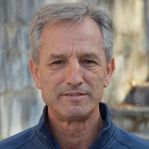 Josemi Maiza