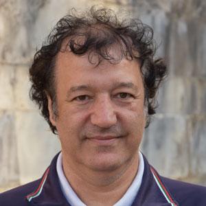 Jose Miguel Polo
