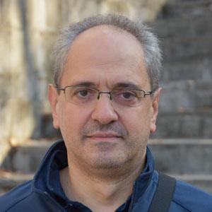Ángel Urquijo