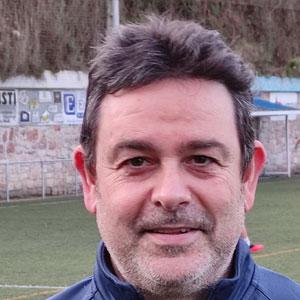 Iñaki Guerreo