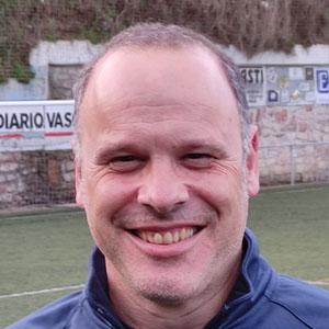 Iñigo Miranda